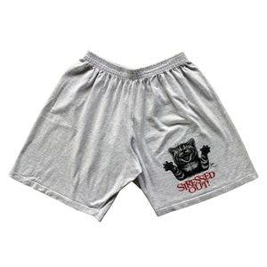 Co Max Sportswear